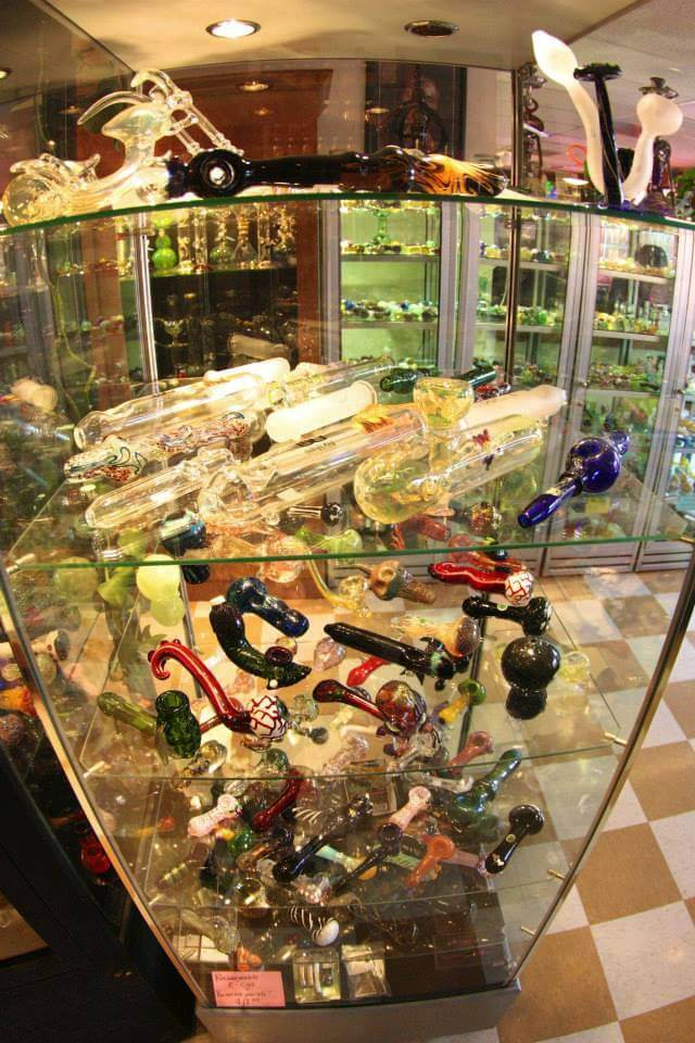 Shop photos from 2013 best tattoo piercing shop for Tattoo shops 24 hours
