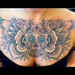 Geno Somma Tattoos_027