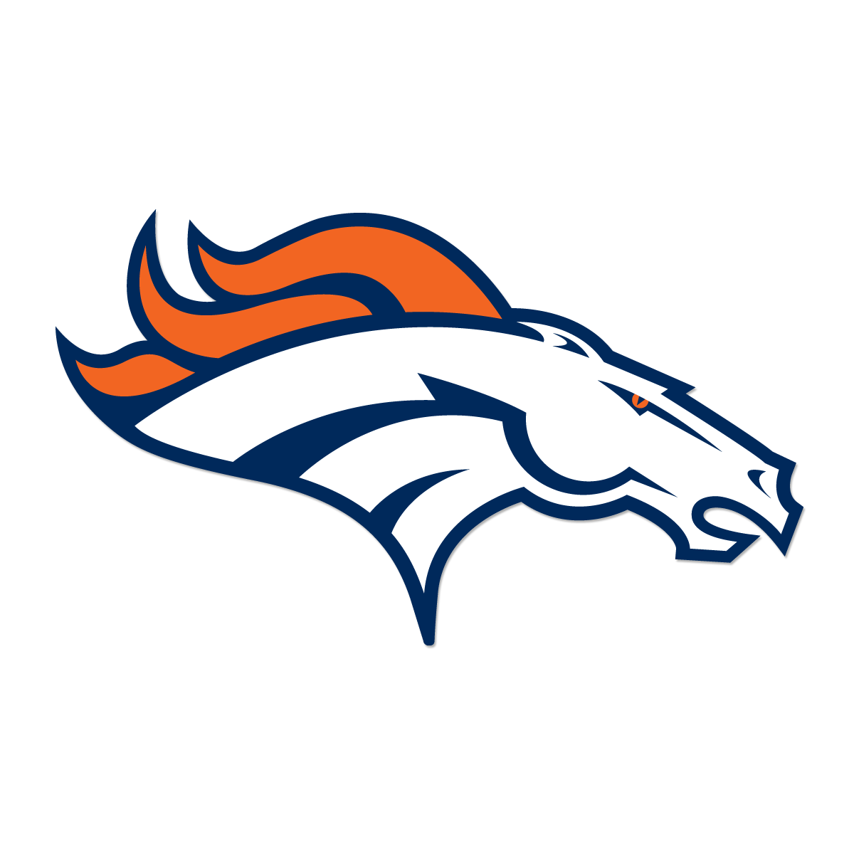 how much of a denver broncos fan are you best tattoo and piercing artists in lakewood. Black Bedroom Furniture Sets. Home Design Ideas