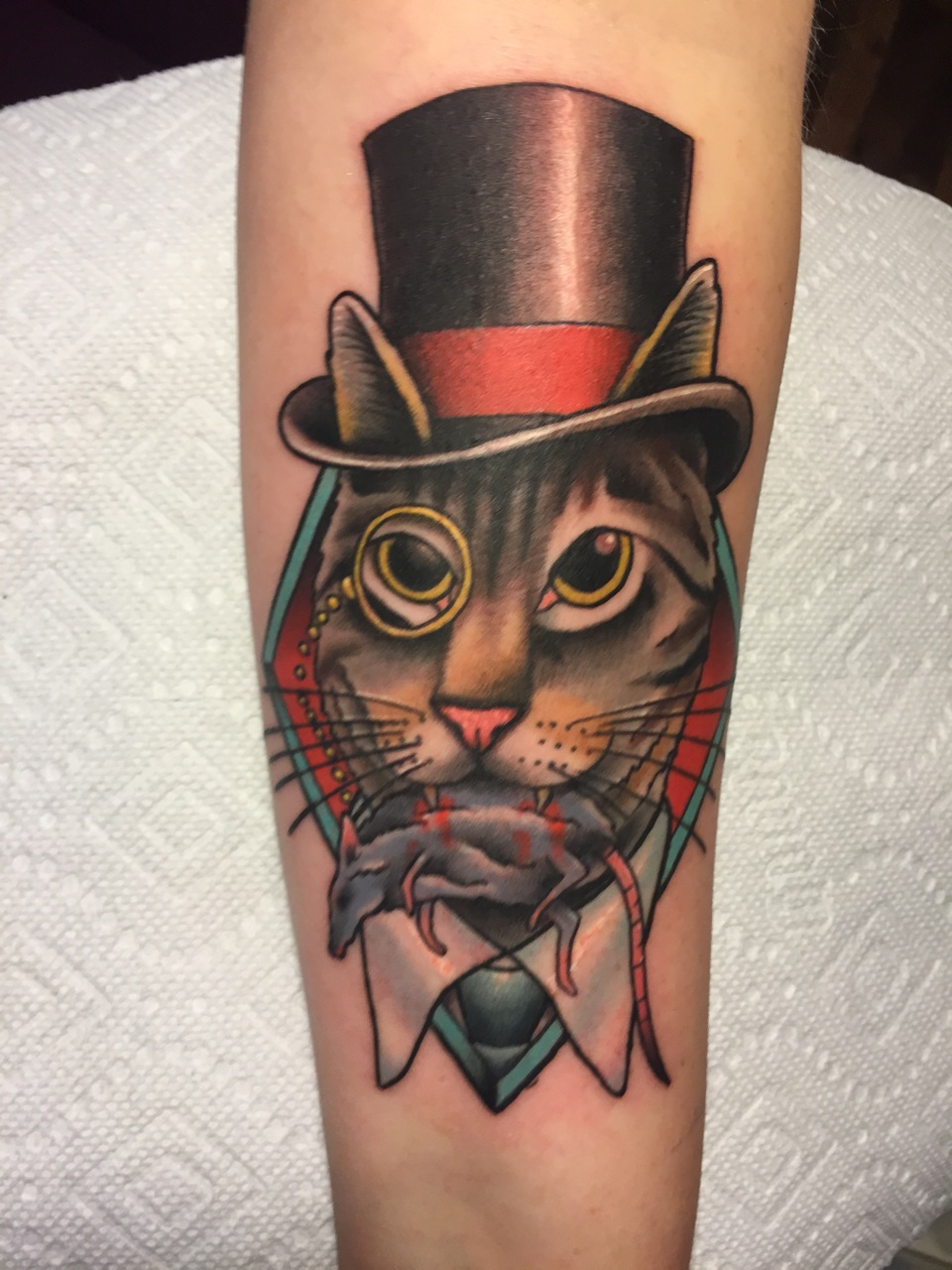 Create your own tattoo for Design your own tattoos