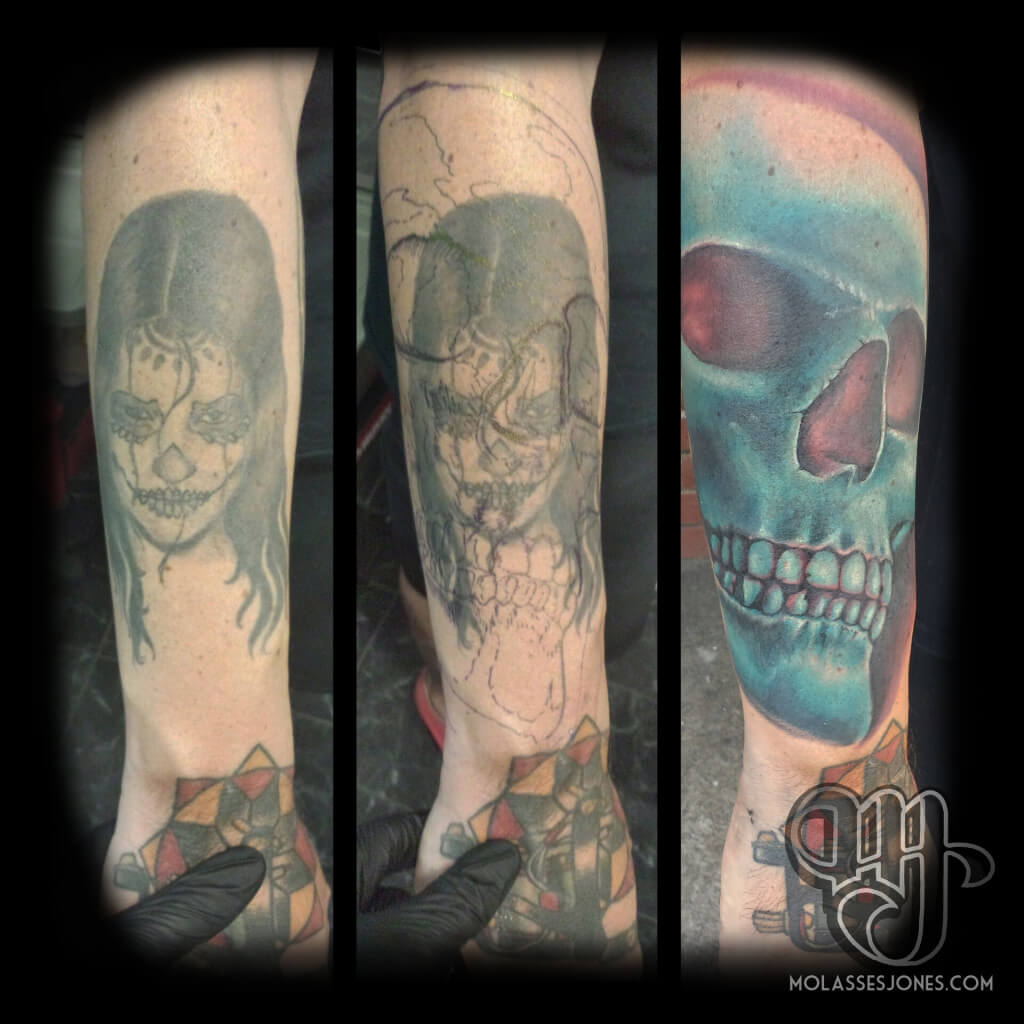 Tons of possibilities at mantra tattoo best tattoo for Best tattoo artists in america