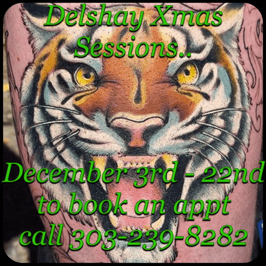 mantra tattoo is honored to have delshay as a tattoo artist at our denver tattoo studio best. Black Bedroom Furniture Sets. Home Design Ideas