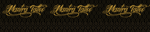 Tattoo & Piercing Shop in Denver