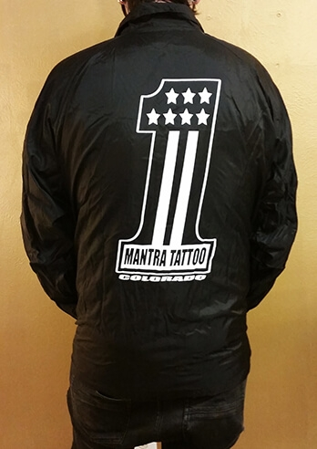 windbreaker back